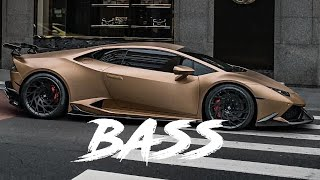 XXXTENTACION – LOOK AT ME (Clean Version) (Bass Boosted)