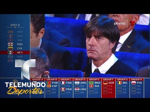 el-momento-en-que-méxico-es-emparejado-con-alemania-|-sorteo-copa-mundial-rusia-2018-|-telemundo