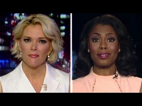 Thumbnail: Omarosa discusses her new role in the Trump White House