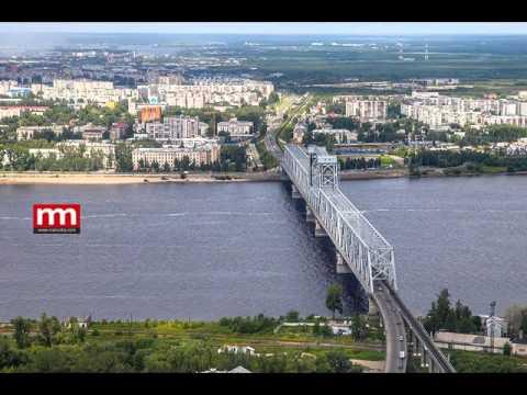 Однокомнатные Квартиры В Архангельске - One-room Apartments In Arkhangelsk