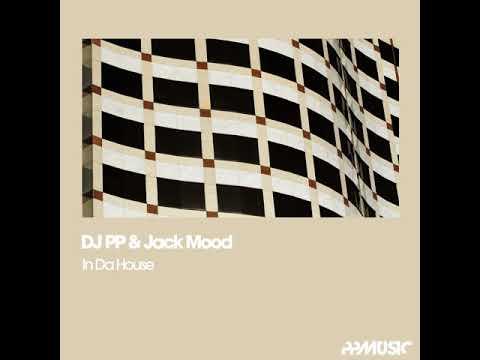 DJ PP: In Da House (Original Mix)