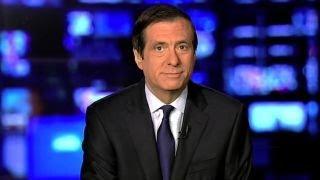 connectYoutube - Kurtz: Media uproar as Trump denies harassment allegations, slams Gillibrand