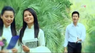 Ngày Xưa Hoàng Thị - Quang Dũng,Thanh Truc,Loan Chau