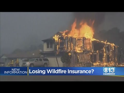 grass-valley-residents-fighting-for-fire-insurance
