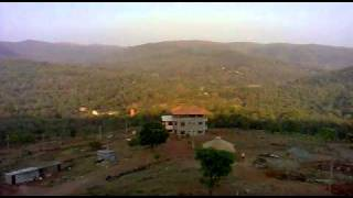 burondi (dapoli).mp4
