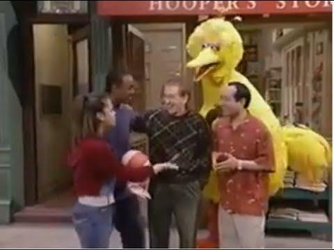 Download Sesame Street Sesame SIngs Karaoke