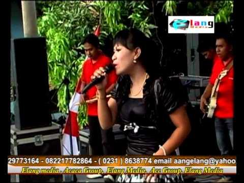 ACACA - Lele Lele - The Real Of Music