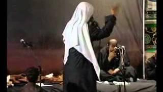 مقاطع فيديو من الملا إلياس المرزوق الدرازي  ملا إلياس هلال الحسين 6