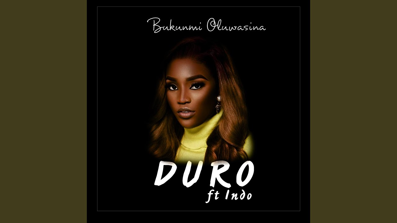 Download Duro (feat. Indo)