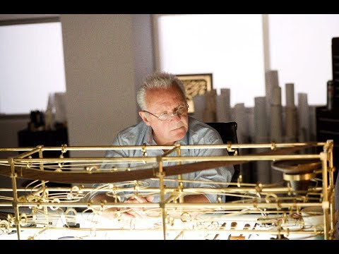 Fracture 2007 (Anthony Hopkins) - Movie Shot