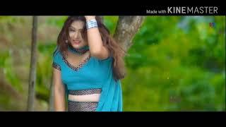 Ek Tere Hi Chehre Pe - (Kumar Sanu, Anuradha Paudwal) Video Song