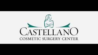 Dr. Joseph Castellano | Before & After Video: Breast Lift & Augmentation Case #157