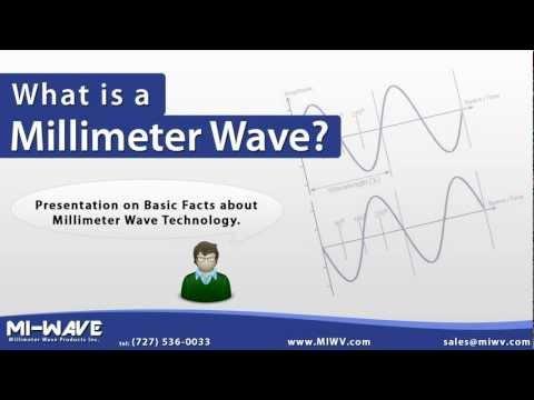 .Metawave 研發一款毫米波雷達傳感器及天線