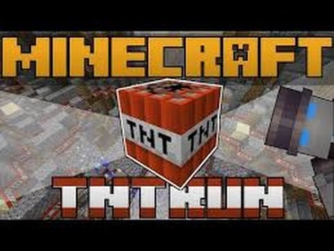 Minecraft TNT RUN .DOWNLOAD TEXTURE PACK FAITHFUL 64x64 - YouTube