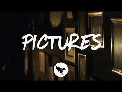 Judah & the Lion feat. Kacey Musgraves - pictures (Lyrics) Mp3