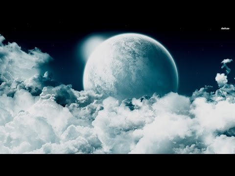 Cloud Surfing ( Deep Trance, Chill Out, Downtempo Slow/Progressive psytrance Mix)