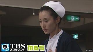 家族に癌を隠した愛子(宮田圭子)の胸の内を、前妻として、幸子(高橋美香)...