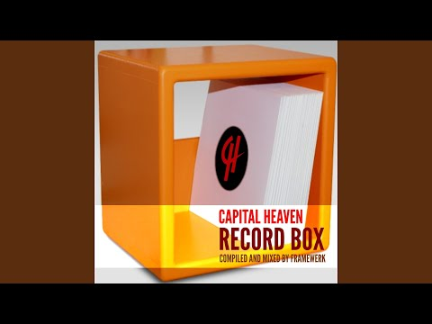 Heaven Is Right Here (Framewerk Remix) mp3