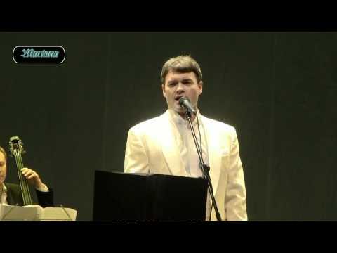 Песенка друзей из мультфильма Бременские музыканты