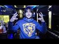 Capture de la vidéo Rooney - Bus Invaders Ep. 1106