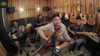 Simpleng Tulad Mo | (c) Daniel Padilla | #AgsuntaSongRequests
