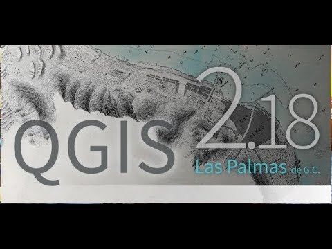How to Download and Install QGIS 2.18.15 | QGIS Installation