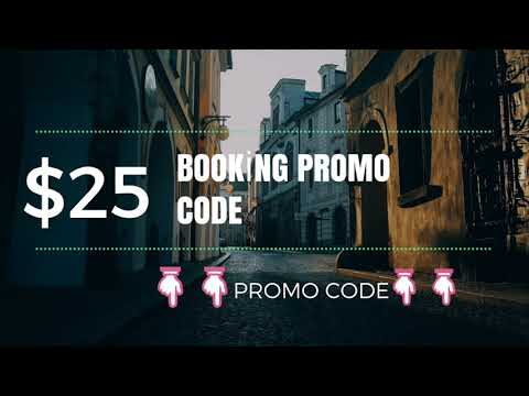 booking-cheap-hotels-|-promo-code-discount