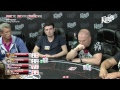 Very Best Of SPF - Cash Kings PLO €5/5