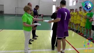 О спорт ты Мир - Диафутбол