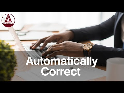 Correct Your Sentences Grammatically Using Artificial Intelligence Software | Grammarly