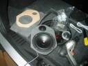 ford-fiesta-2005-car-audio-bass-car-audio-install