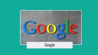 Top 10 Best Search Engines In the World