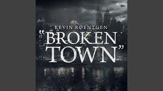 Broken Town (Gotham Promo Version)