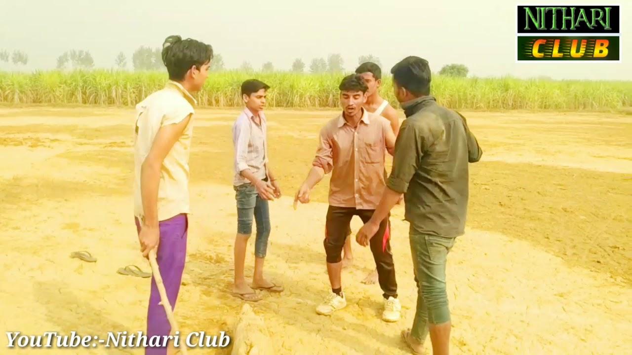 South indian sex vidio-7236