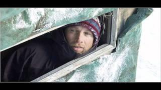 The Last Winter [2006] - North (Original Movie Soundtrack)