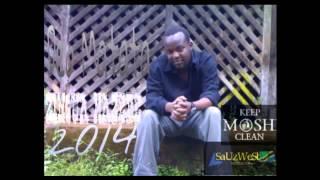 Wote - Deo Matata (ZINGUA MAZEBE) 2014