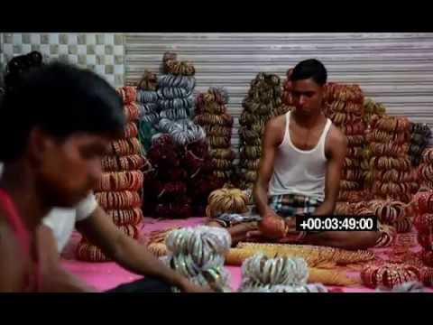 Firozabad full Documentary
