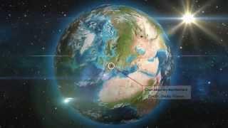 Tuto Earth Zoom Toolkit Pro : partie 1 : Installation
