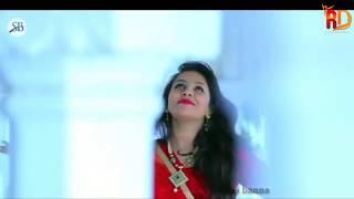 New Rajasthani WhatsApp status| dost maro Mumbai |Rajasthani very beautiful song HD