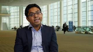 The benefits of using patient reported outcomes in prostate cancer