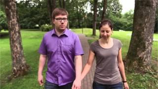 Depression und Partnerschaft. Was tun, wenn der Partner unter Depressionen leidet?