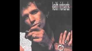 Nils Lofgren-Keith Don