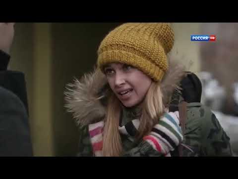 КРАСИВЫЙ СВЕЖАК 2019! ЛЫСЫЙ ЛЮБОВНИК Русские мелодрамы 2019 новинки HD