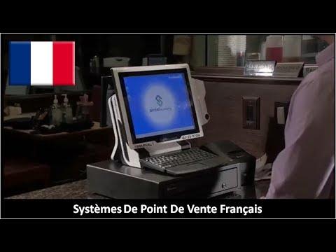 sintel francais