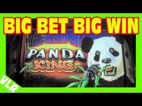 Buffalo Slot Machine Bonus Doovi