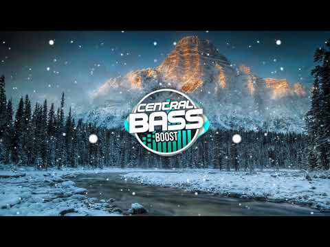 Marshmello - Silence ft. Khalid (Illenium Remix) [Bass Boosted]