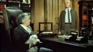 Video Greatest Line in the History of Comedy download MP3, 3GP, MP4, WEBM, AVI, FLV November 2017