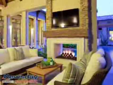 L & R Fireplace Oceanside NY - YouTube