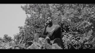 A2Z- Âme errante clip officiel