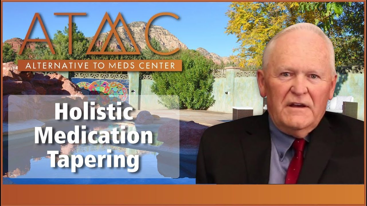 Holistic Drug and Alcohol Rehab with Behavioral Health Services